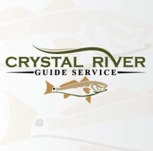 A picture of Fishing Reports with Crystal River Fishing Charters